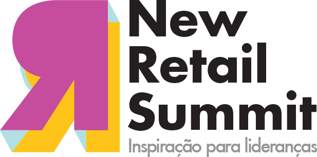 New Retail Summit